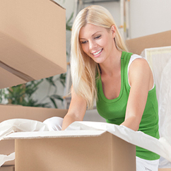 Basic Moving Services